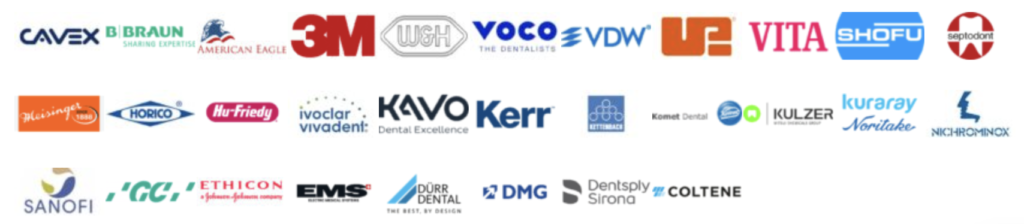 adt dental, arthodent