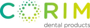corim dental