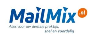 mailmix